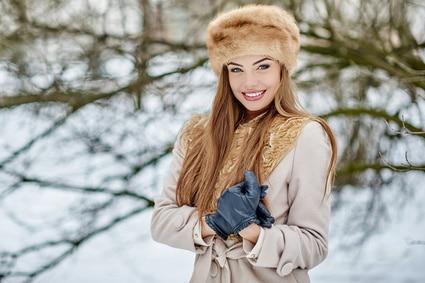 rencontre femme russe parlant francais gratuit antibes